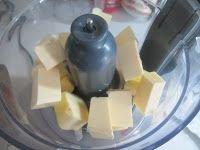 Pan di panna con crema chantilly alle fragoline di bosco