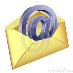 icona-del-email