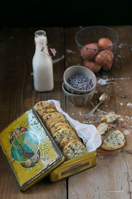 cookies-con-gocce-cioccolato