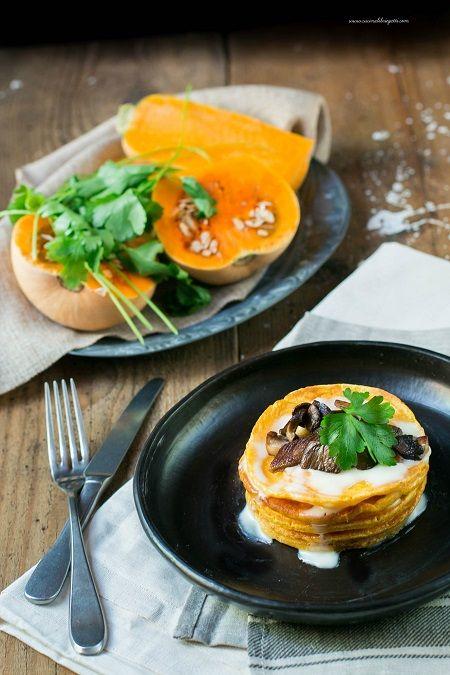 pancake-salati-alla-zucca