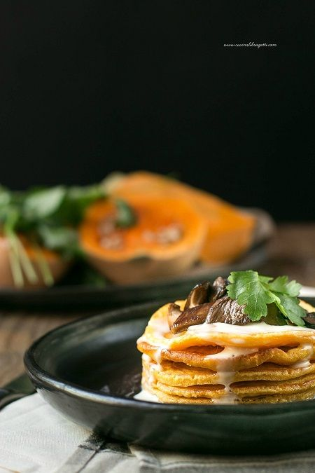 pancake-salati-zucca
