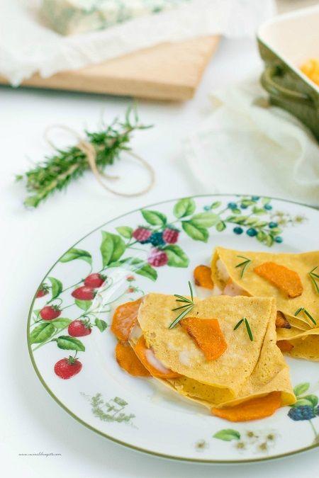 crepes-zucca-gorgonzola