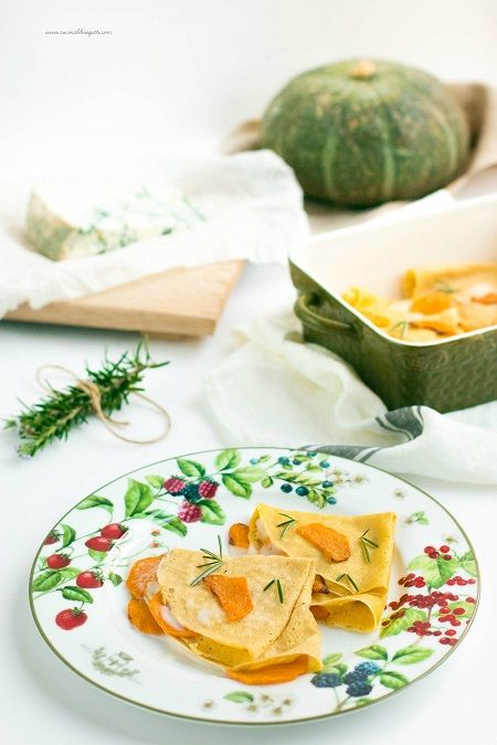 crepes-zucca