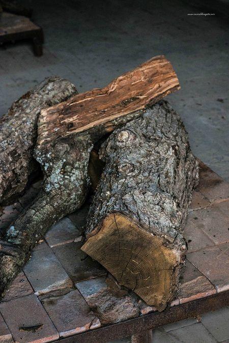 irpinia-essiccatori-castagne