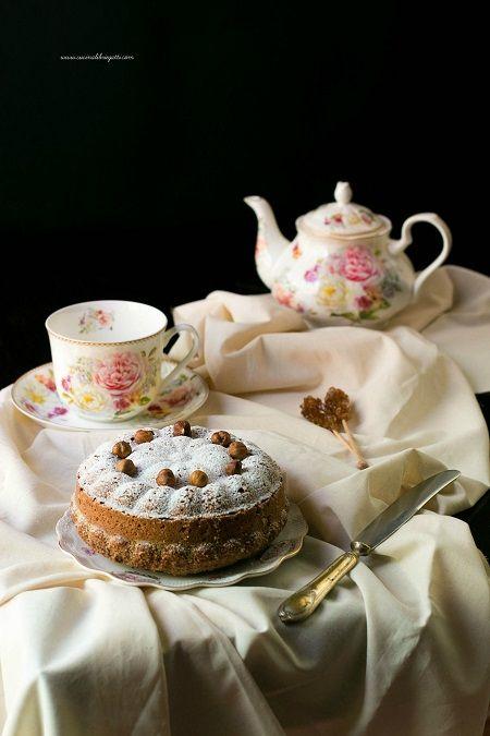 torta-cioccolato-nocciole-cocco