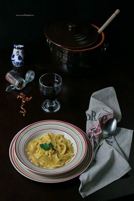 pasta-e-patate-napoletana