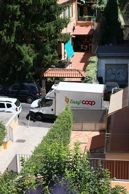 camion easy coop